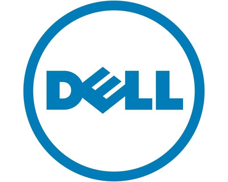 DELL 1.2TB 2.5 SAS 12Gbps 10k Assembled Kit 3.5 11+
