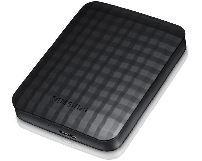 HARD DISKOVI I OPREMA Exte i USB 2.5 Seagate-Samsung 1TB STSHX-M101TCB USB