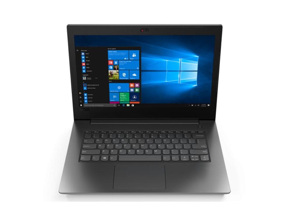 Lenovo IdeaPad V130-14IKB 81HQ00E7YA Intel i3-7020U/14AG/4GB/500GB/IntelHD/BT4.1/DOS/Spill Res.KB/Iron Grey