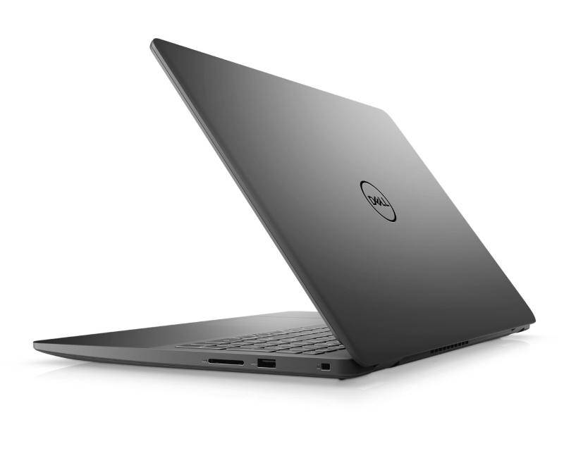 DELL Inspiron 3501 15.6 FHD i3-1005G1 4GB 256GB SSD Backlit crni 5Y5B