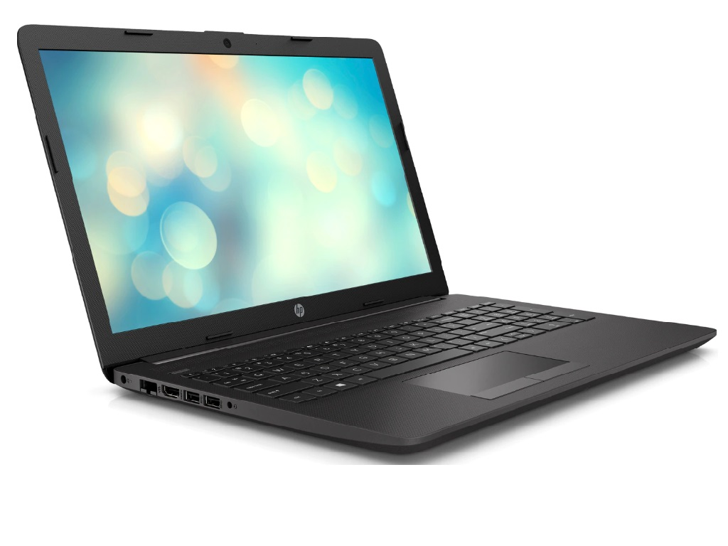 HP 250 G7 Celeron N4020/15.6HD AG/4GB/500GB/UHD/GLAN/FreeDOS (1L3U4EA)